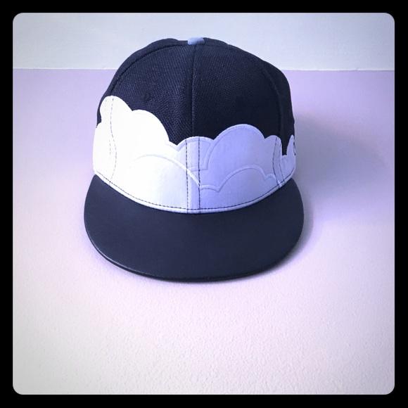 Michal Menert Grassroots Hat f942ce7d12d8